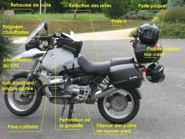 sites de rencontres maroc Montélimar